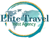 Elite Travel Host Agency - Become a Travel Agent