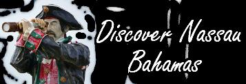 Discover Nassau Bahamas