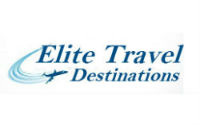 Elite Travel Destinations