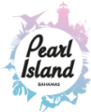 Pearl Island -Your perfect island getaway when in Nassau