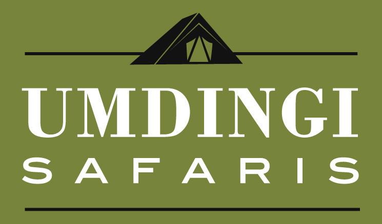 Umdingi Safaris = Zimbabwe